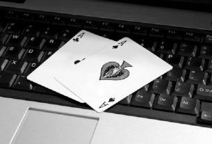 cách chơi poker 2 lá