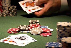 Game Poker có nguồn gốc, xuất xứ từ đâu?