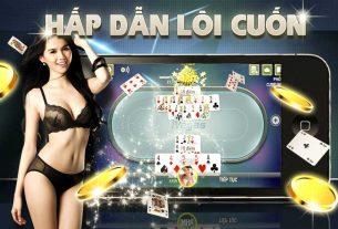 Hướng dẫn đánh bài online ăn tiền thật tại casino uy tín 2018