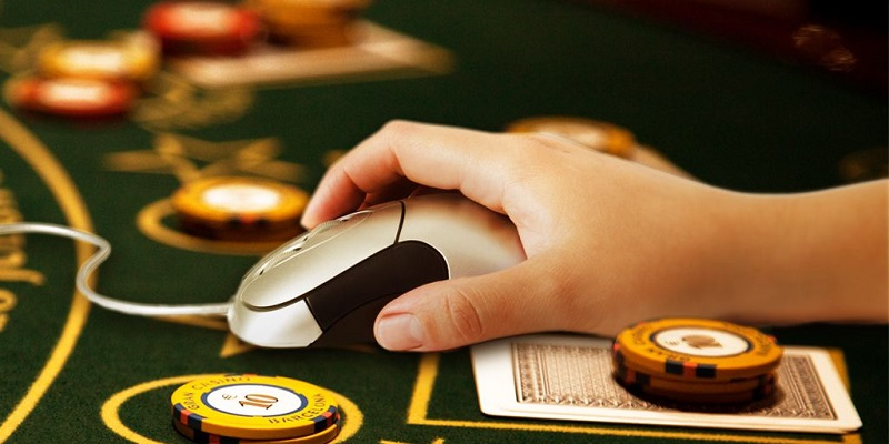 Review giới thiệu và hướng dẫn chơi xổ số online tại nhà cái W88 1
