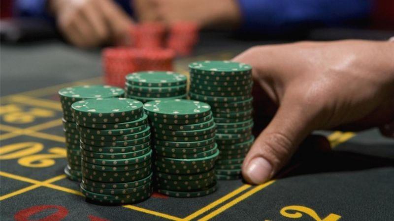 Thủ thuật cờ gian bạc lận xưa như trái đất vẫn kiếm bội tiền dịp Tết 1