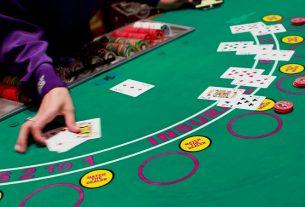 Thủ thuật cờ gian bạc lận xưa như trái đất vẫn kiếm bội tiền dịp Tết