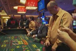 Vị trí ngồi có quyết định chiến thắng trong Poker?