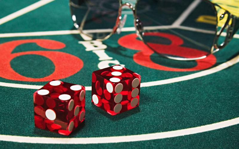 W88 – Nhà cái cá độ bóng đá & đánh bài casino số 1 Việt Nam 1