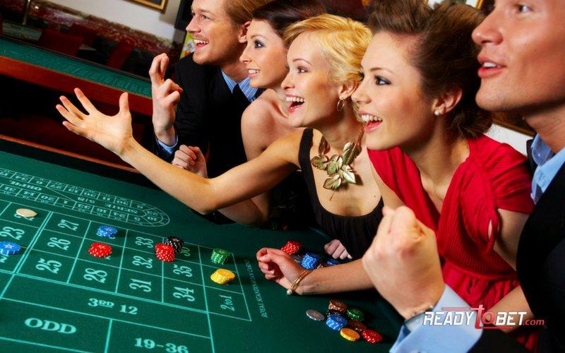 W88 – Nhà cái cá độ bóng đá & đánh bài casino số 1 Việt Nam