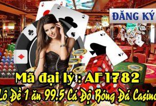 W88 – Nhà cái quốc tế duy nhất tại Việt nam có Lô Đề Online