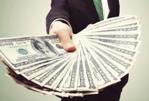 Đánh lô đề uy tín – Kiếm tiền trên mạng